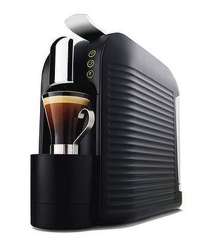 Aldi Filter Coffee Machine Reviews