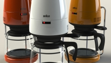 Small Coffee Coffee Machines: Which are the best options
