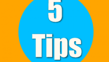 Coffee Machine Rental and Purchase Tips: The 5 Most Important Things to Consider