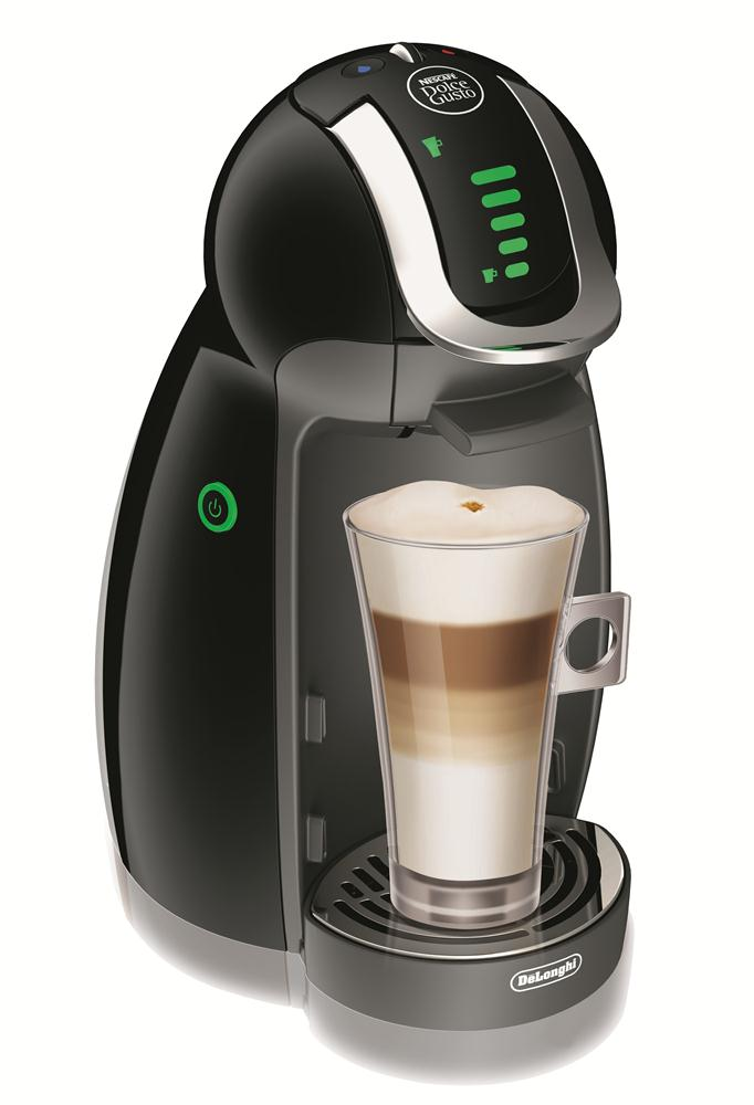 Nestle Coffee Maker Dolce Gusto : Dolce Gusto Coffee Machines : Prices and Costs Discussed