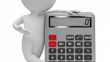 Cost of Capsule Machine vs Bean Machine