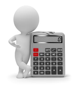 buying a redbox machine cost
