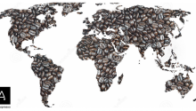 The Best Coffee Machine Companies in the World