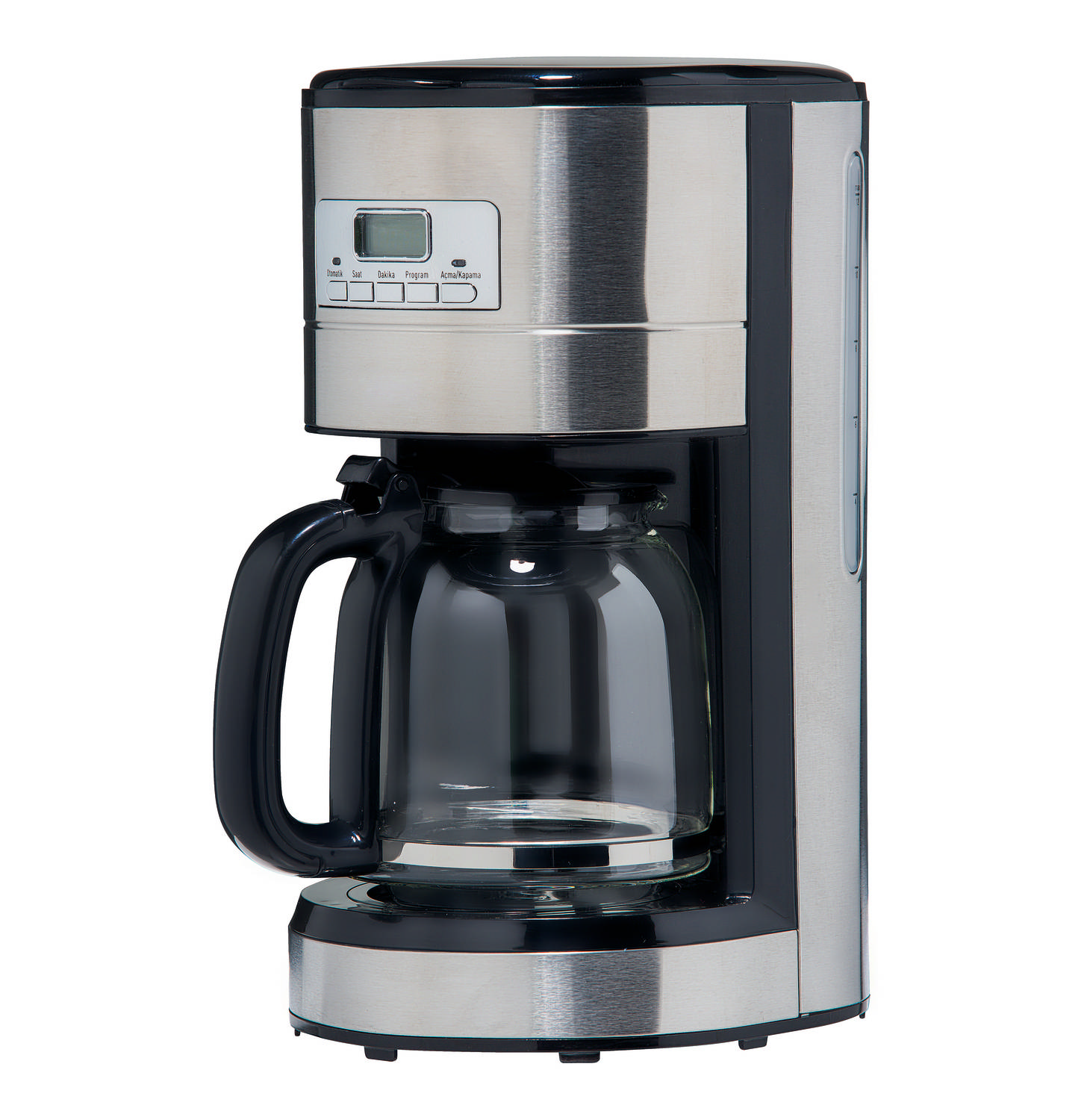 Filter Coffee Machine Prices Costs And Features