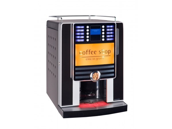 coffee vending machine prices
