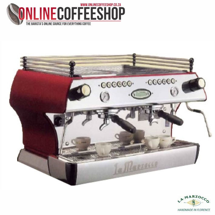 best automatic bean to cup coffee machine