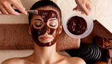 Coffee Face Masks: A Tasty Way To Treat Your Skin