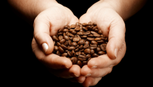 Pending Coffee: A Movement For Mankind