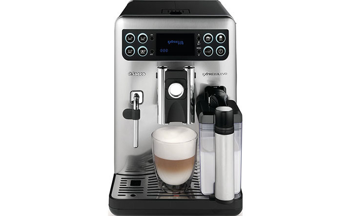 espresso coffee machine price