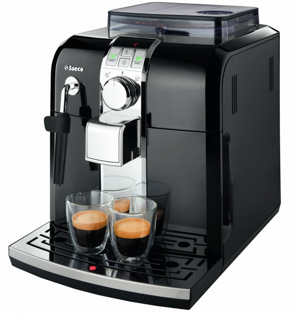 saeco coffee machine price 2017 the only price guide you need. Black Bedroom Furniture Sets. Home Design Ideas
