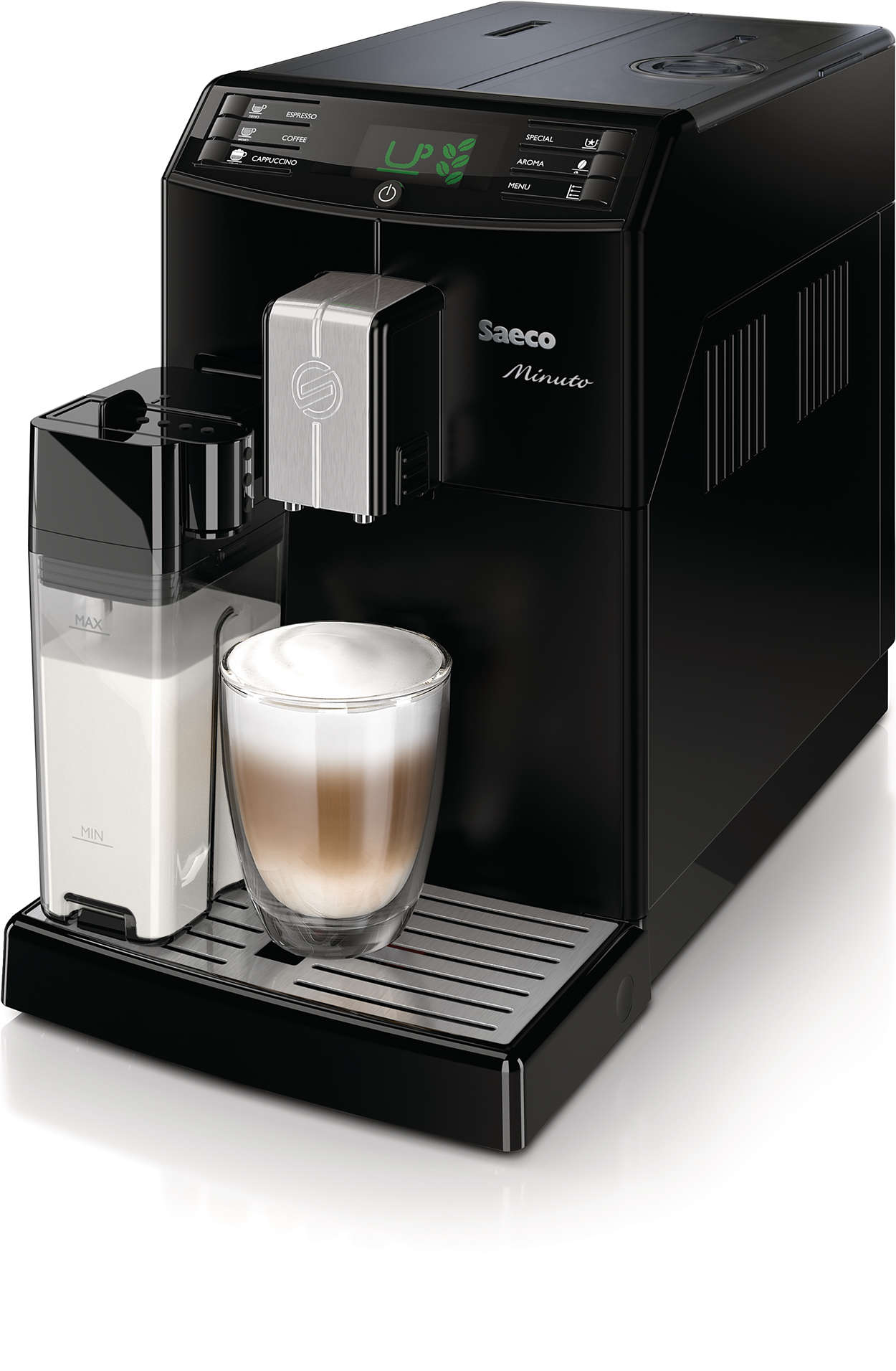 Saeco Coffee Machine Price 2017- The Only Price Guide You Need
