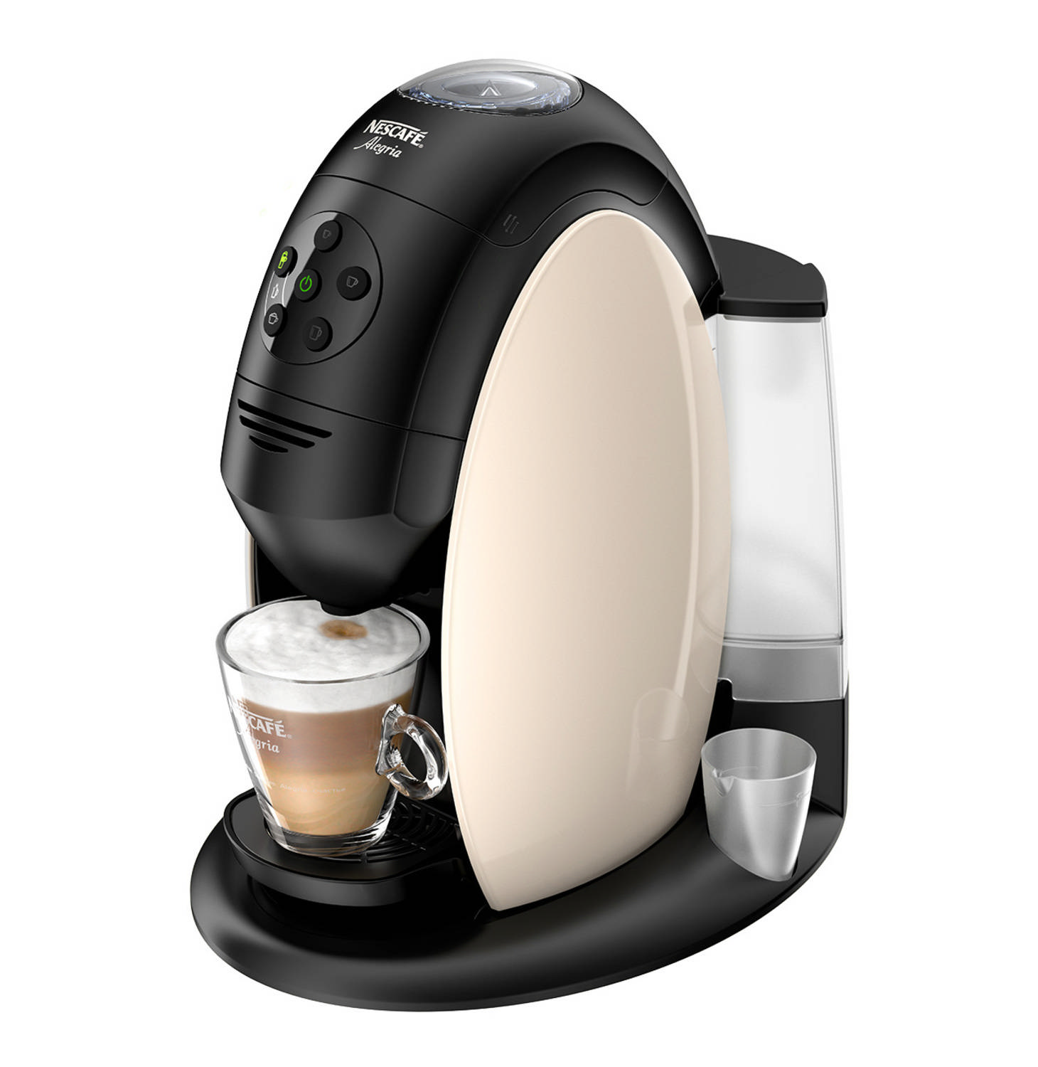 Nescafe Coffee Maker Woolworths : Festive Guide for Coffee Machines 2017